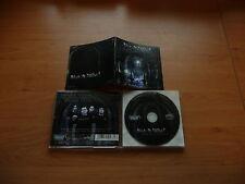 @ CD DAWN OF SILENCE - MOMENT OF WEAKNESS / METAL HEAVEN 2006 / METAL SWEDEN