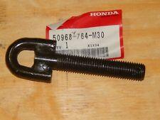 Honda OEM Bolt #50968-764-M30- QTY.1-NEW