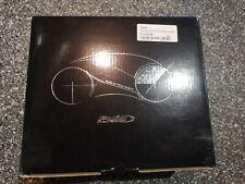 PUIG Zusatzscheinwerfer für Motorrad - Artikelnummer 3489N - NEU