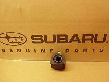 Genuine OEM Subaru Tribeca Front Sway Bar Bushing 2006-2014 (20414XA01A)