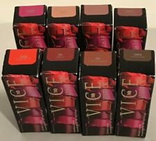 URBAN DECAY VICE LIPSTICK  YOU CHOOSE NEW