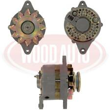 ALTERNATOR FOR KUBOTA KH11H KH12FD S2600 S2800 D1302 D1402 ENGINES
