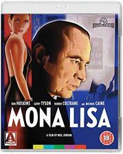 Mona Lisa (Blu-ray)
