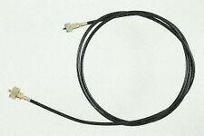 Pioneer CA3079 Speedometer Cable