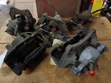 Brake Caliper Saab 9-5 Right Side 99 00 01 02 Tested Oem