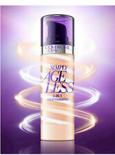 COVERGIRL Olay Simply Ageless 3 in 1 Foundation 30ml Choose From 7 Shades 242 Medium Beige