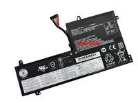 52.5Wh L17M3PG1 Battery For Lenovo Legion Y530-15ICH Y7000 L17L3PG1 L17S3PG1