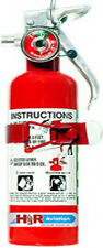 H3R FIRE EXTINGUISHER MODEL A344T *Great for Small Aircraft* NEW