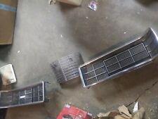 HIDDEN HEADLIGHT ASSEMBLY 1970 Ford LTD XL galaxie Grilles Doors 302 390 428 400