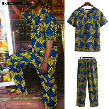 c165b0e85e96c Traditional African Clothing for sale | eBay
