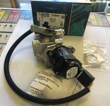 Valvola EGR Ford Focus II Focus Cmax 03/07 7518081 1748264 1254382 1313847 Valeo