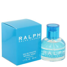Ralph Perfume By RALPH LAUREN FOR WOMEN 1.7 oz Eau De Toilette Spray 400909