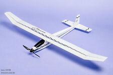 Aeronaut Antriebssatz Luxx Aeronaut 209929  X