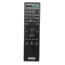 New Original RM-ANU094 For Sony System Audio Remote Control NAC-SV10i RMANU094