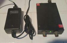 General Dynamic Decision System 20074166-001 Comm Device Astrodyne 24v Power