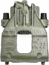 Disc Brake Caliper Front Right fits 00-04 Ford Focus