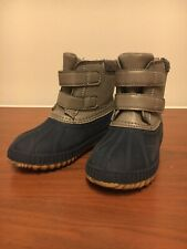 Toddler Boy Shoes Old Navy Duck Boots