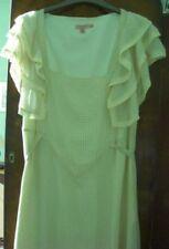 Ted Baker Party Dresses for Women's Tea