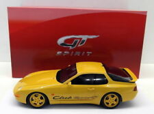 Voitures, camions et fourgons miniatures GTspirit pour Porsche