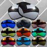 Replacement lenses for-Oakley Holbrook Sunglass Polarized Multiple COLOR Choices