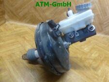 Hauptbremszylinder Bremskraftverstärker Opel Agila A Bosch 020421784 83E0