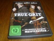 1  DVD       TRUE  GRIT    Western           ab  12  Jahre