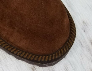 N&A GREEK HANDMADE GENUINE LEATHER WOMEN'S SLIPPERS, CLASSIC STYLE -SUEDE