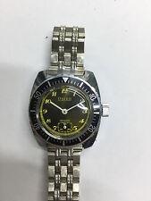 Orologio ODIEN Submariner da donna carica manuale vintage anni 70
