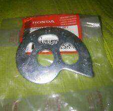 OEM.Honda XR200r,Xr250r,XR350,Xr500,XL600R,XL350,XL250,Rear Wheel Adjuster right