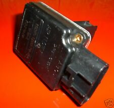 OEM Ford MAF Mass Air Flow Sensor AFLS-154 - Remanufactured / 1 Year Warranty