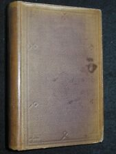 Hand-Book of Practical Cookery (1868-1st) Pierre Blot - US Cook Book, Cooking