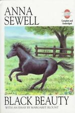 Black Beauty: His Groom and Companions (Courage Classics) [Sep 01, 1995] Sewel..