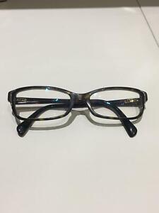 Montatura occhiali da vista donna PRADA come nuovi occhiali PRADA