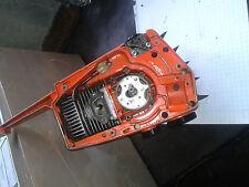 moteur  tronçonneuse echo 451