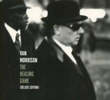Van Morrison - The Healing Game 3CD NEU OVP