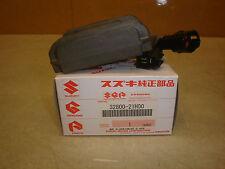 Suzuki OEM Regulator Rectifier 06-07 GSXR 600 GSXR 750 GSXR 1000 32800-21H00