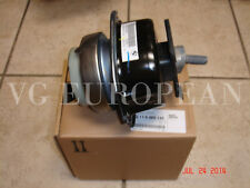 BMW E70 X5 Genuine Engine Motor Mount 4.8i NEW