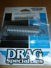 DRAG SPECIALTIES SIDE / JIFFY STAND RETURN SPRING FOR HARLEY DAVIDSON
