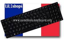 Clavier Français Original Asus VivoBook V550C V550CA V550CB V550CM Série NEUF