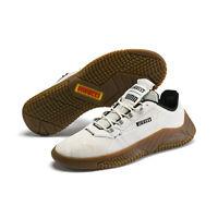 PUMA Replicat-X Pirelli Motorsport Shoes Men Shoe Auto