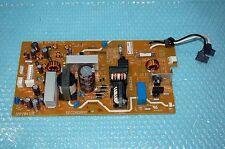 Konica Minolta MITSUMI SRP-2041UC Power Supply Control Board For Magicolor 1600W