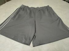 Champion Men's Women's Unisex Casual Sport Fitness Athletic Shorts Size XL