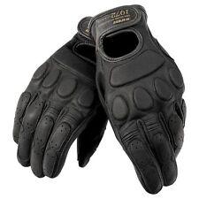 Motorcycle Dainese Blackjack Gloves Black L UK SELLER