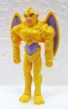 Dragon Ball GT SUH SHERON serie plastica dura Dolci Preziosi cm.4/4,2
