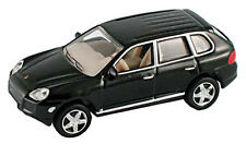 2002 Porsche Cayenne - 1:87 / H0 Gauge - Model Power (19340)