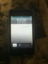 Apple iPod Touch 3rd Generation - 32 GB