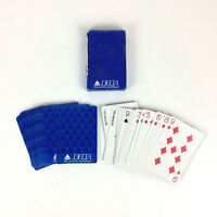 Delta Airlines Playing Swap Cards Full Deck + Jokers We Love To Fly