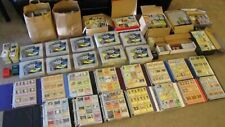 Pokemon Huge lot of 80 cards includes 10 holographics 70 common uncommons !