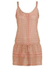 Melissa  odabash Khloe Dusty Knit Dress SMALL NEW WITH TAGS