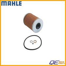 Engine Oil Filter Mahle 11427833769ML For: BMW E36 E46 M3 Z3 Z4 1995 1996 - 2008